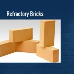 Supplier of Refractory Materials in India
