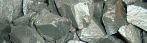 Supplier of Ferro Alloys in India