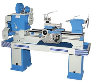 Supplier of Workshop Machinery