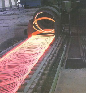 wire-rod-mill_1--